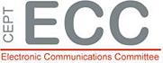 CEPT/ECC