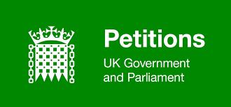 UK Petition