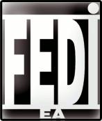 FEDI-EA